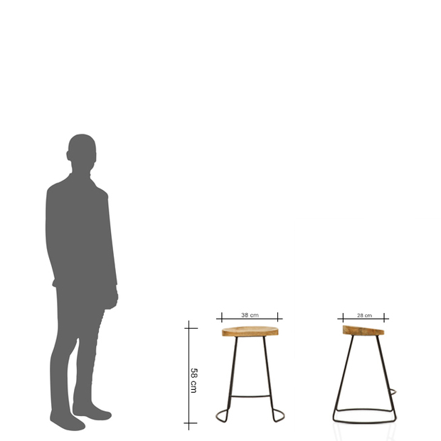 Seville kitchen stool frtbst11nt10009 m 7 2x