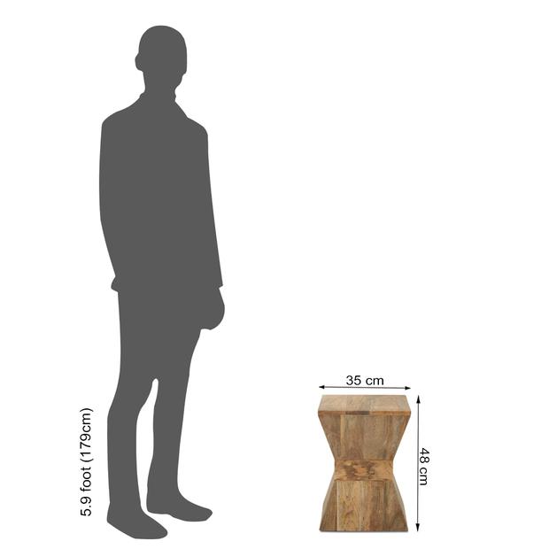 Naxos stool frtbst11nt10013 m 5 2x