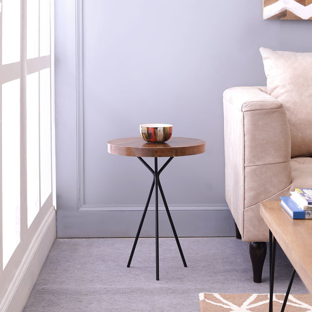 Arezzo Side Table