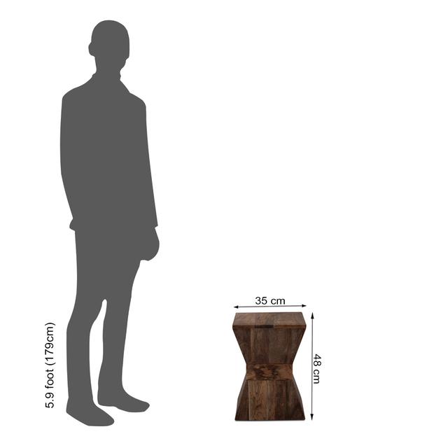Naxos stool frtbst11wn10013 m 3 2x