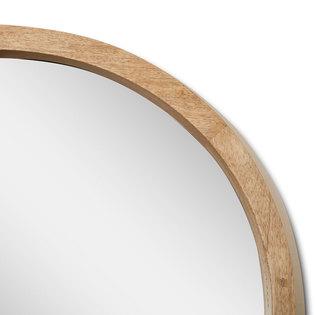 Macon wooden mirror deacmrnt10004 3 hover