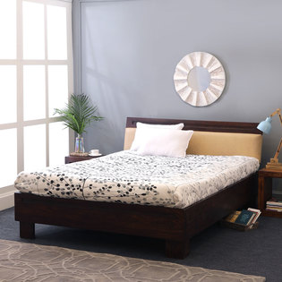 Penland Bed