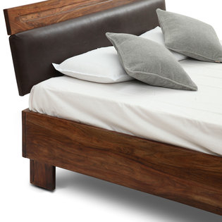 Penland bed frbdns12wn10001 hover 4