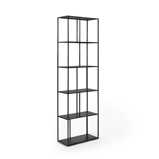 Berlin shelving unit frfrfr12bl10054 02
