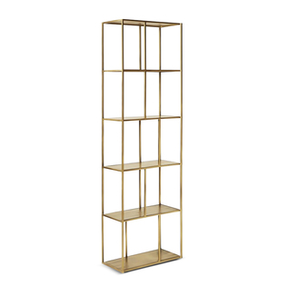 Berlin shelving unit frfrfr12br10054 02
