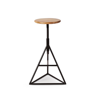 Egle Bar Stool