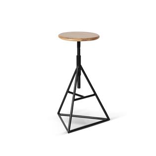 Egle bar stool thibautbarstoonat productpage carousel 2 mobile 10