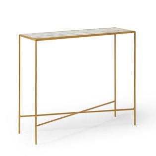 Fritha console table fritha console table orlaconbrassantiqmirr1 productpage carousel 2 desktop2