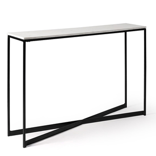 Charley console table frfrfr12fr10037 02