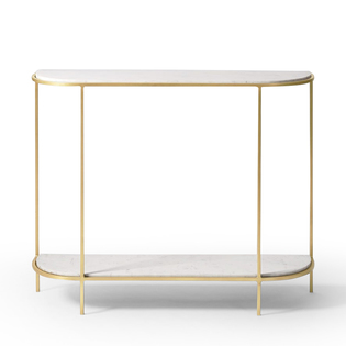 Febe Console Table
