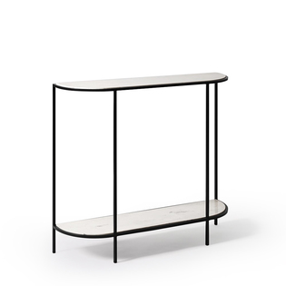 Febe console table frfrfr12fr10039 02