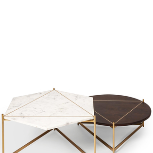 Kalmar coffee table set frfrfr12fr10046 03