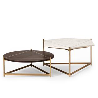 Kalmar Coffee Table Set