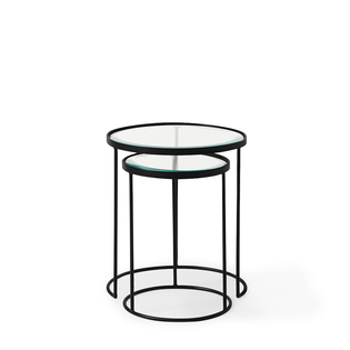 Rune nested table frfrfr12fr10051 02