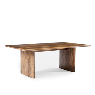 Areo Coffee Table