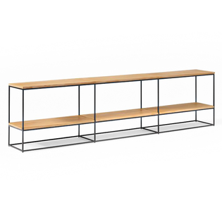 Tily Large Console Table