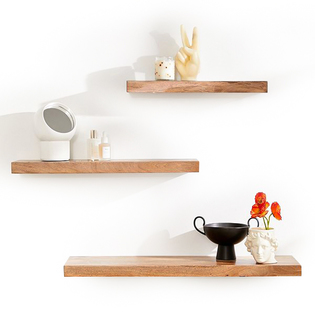 Calla Wall Shelf