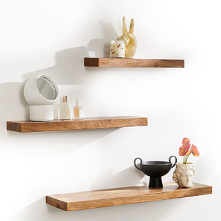 Calla wall shelf frfrfr12fr10090 02