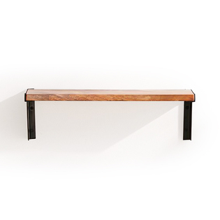 Hagen Wall Shelf