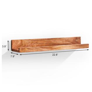 Juno wall shelf frfrfr12fr10097 02