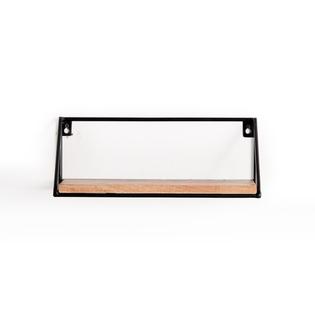 Tibur wall shelf frfrfr12fr10098 02