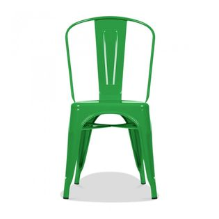 Tolix metal chair frfrfr12fr10102 02
