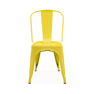 Tolix metal chair frfrfr12fr10104 02
