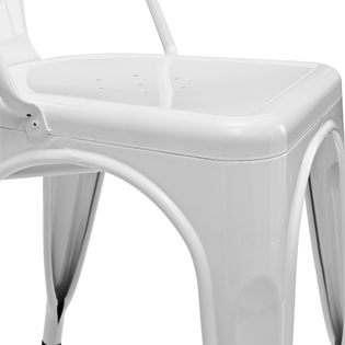 Tolix metal chair frfrfr12fr10105 02