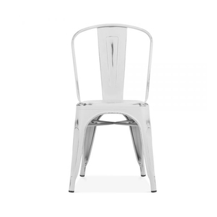 Tolix metal chair frfrfr12fr10108 02