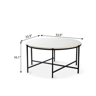 Corfu coffee table frfrfr12fr10113 02