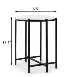 Elba side table frfrfr12fr10114 02