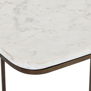 Oland console table frfrfr12fr10116 02