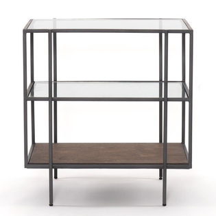 Henkel Side Table