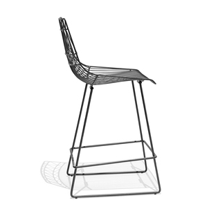 Fresco metal bar chair frfrfr12fr10135 02