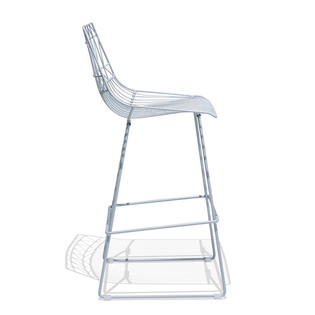 Fresco metal bar chair frfrfr12fr10137 02