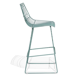 Fresco metal bar chair frfrfr12fr10138 02