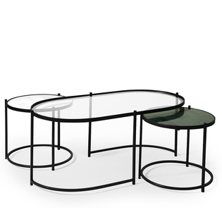 Rune coffee table set frfrfr12gb10044 02