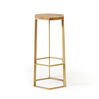 Clement Bar Stool