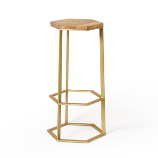 Clement bar stool frfrfr12nt10034 2