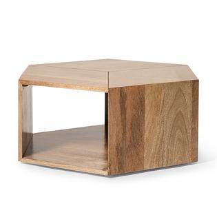 Seattle coffee table frfrfr12nt10047 02