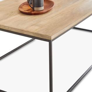 Tily coffee table frfrfr12nt10080 02
