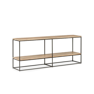 Tily Console Table