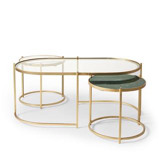 Rune coffee table set frfrfr12wg10044 02