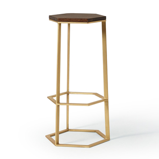 Clement bar stool frfrfr12wn10034 2