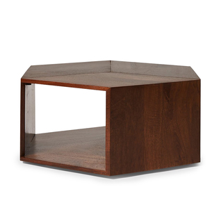 Seattle coffee table frfrfr12wn10047 02