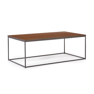 Tily Coffee Table