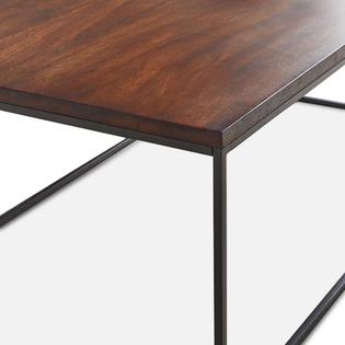 Tily coffee table frfrfr12wn10080 02