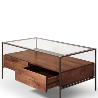 Modular coffee table frfrfr12wn10088 02