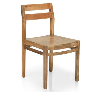 Barcelona Dining Chair