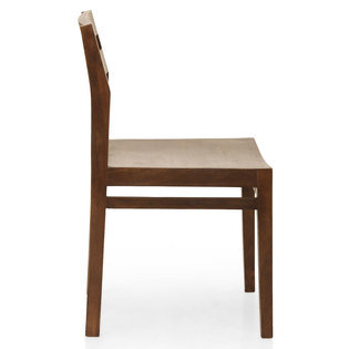 Barcelona dining chair untitled 603